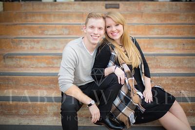 Tristan & Lauren -8