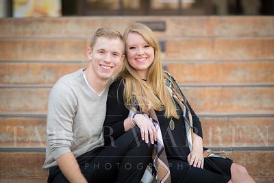 Tristan & Lauren -7