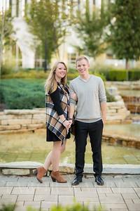 Tristan & Lauren -27