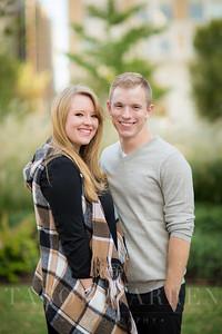 Tristan & Lauren -19