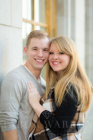 Tristan & Lauren -41