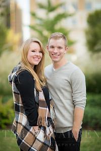 Tristan & Lauren -18