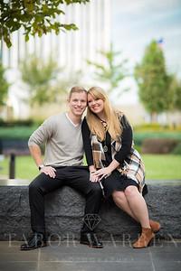 Tristan & Lauren -6