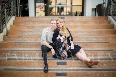 Tristan & Lauren -10