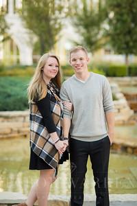 Tristan & Lauren -30