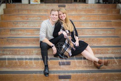 Tristan & Lauren -9