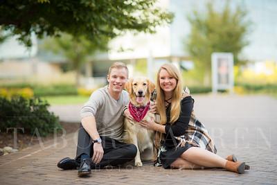 Tristan & Lauren -12