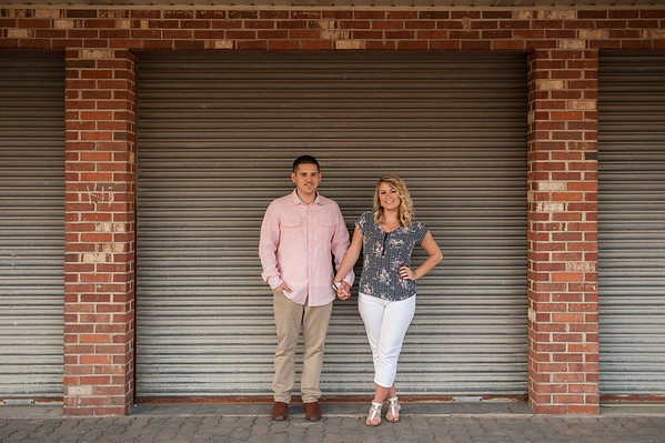 Ty & Jennica Download