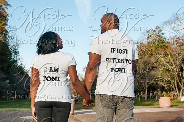 Ty&Toni-110