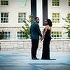 Pendarvis_Engagement-0010