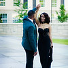 Pendarvis_Engagement-0014