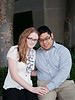NV_Engagement_0008