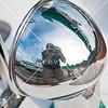 franklozano-20121129-022