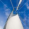 franklozano-20121129-495