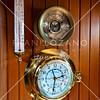 franklozano-20121129-054