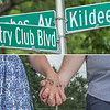 CountryClubBlvd