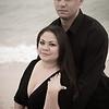 Miami Beach Engagement Photography - Ana and William-128