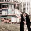 Miami Beach Engagement Photography - Ana and William-117