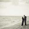 Miami Beach Engagement Photography - Ana and William-144