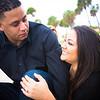 Miami Beach Engagement Photography - Ana and William-110