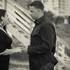 Miami Beach Engagement Photography - Ana and William-115