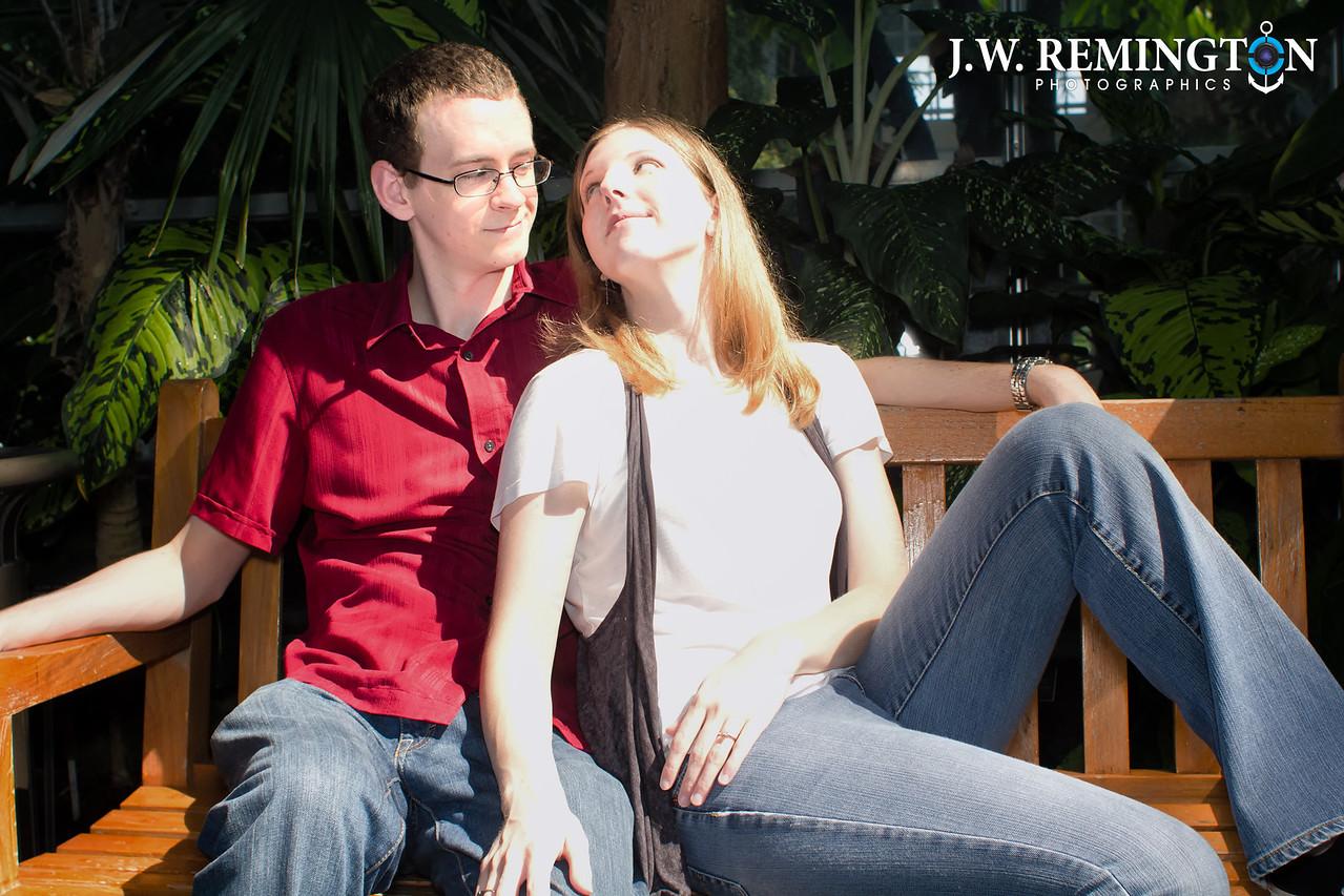 EngagementMetzgerLori_JR_KEP_FULL-37 WL