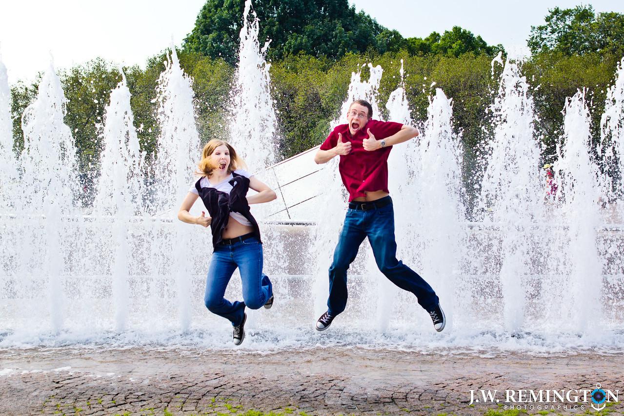 EngagementMetzgerLori_JR_KEP_FULL-18 WL