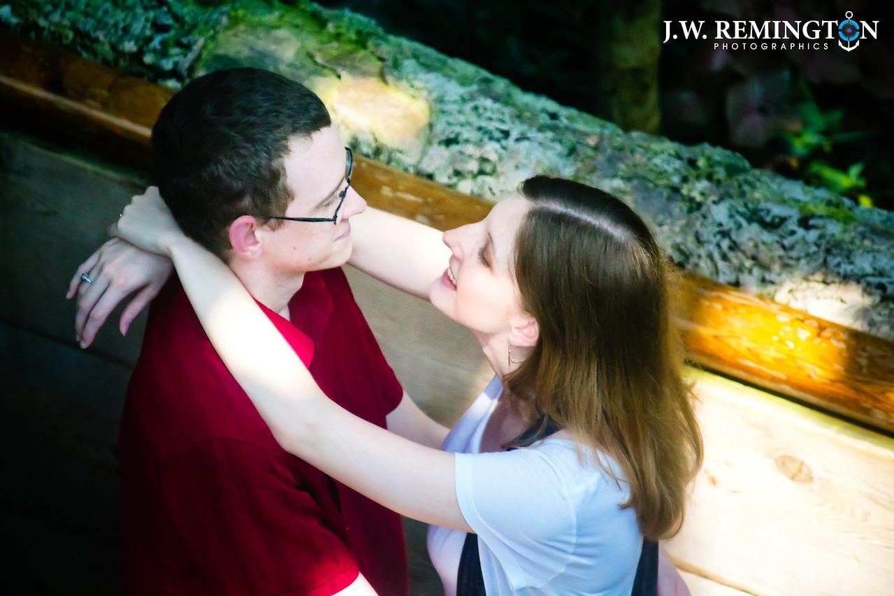 EngagementMetzgerLori_JR_KEP_FULL-46 WL