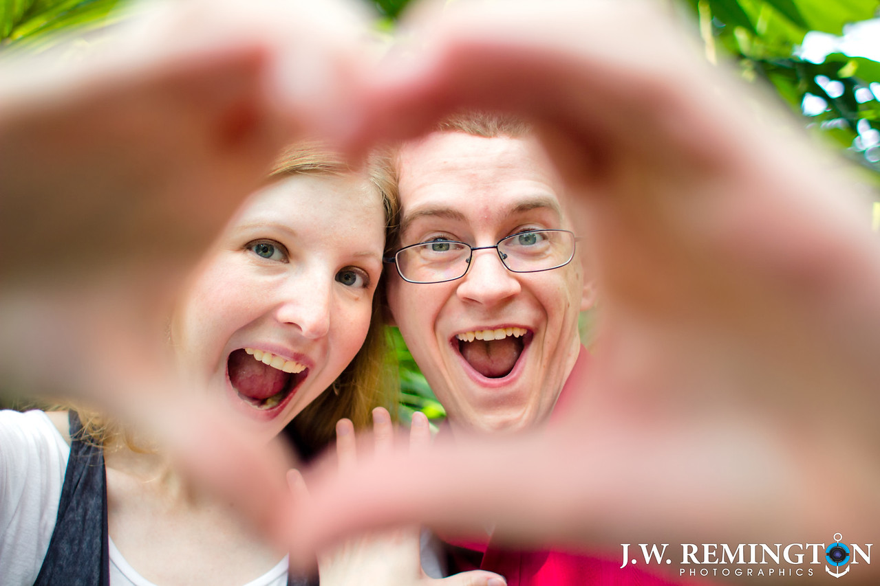 EngagementMetzgerLori_JR_KEP_FULL-44 WL