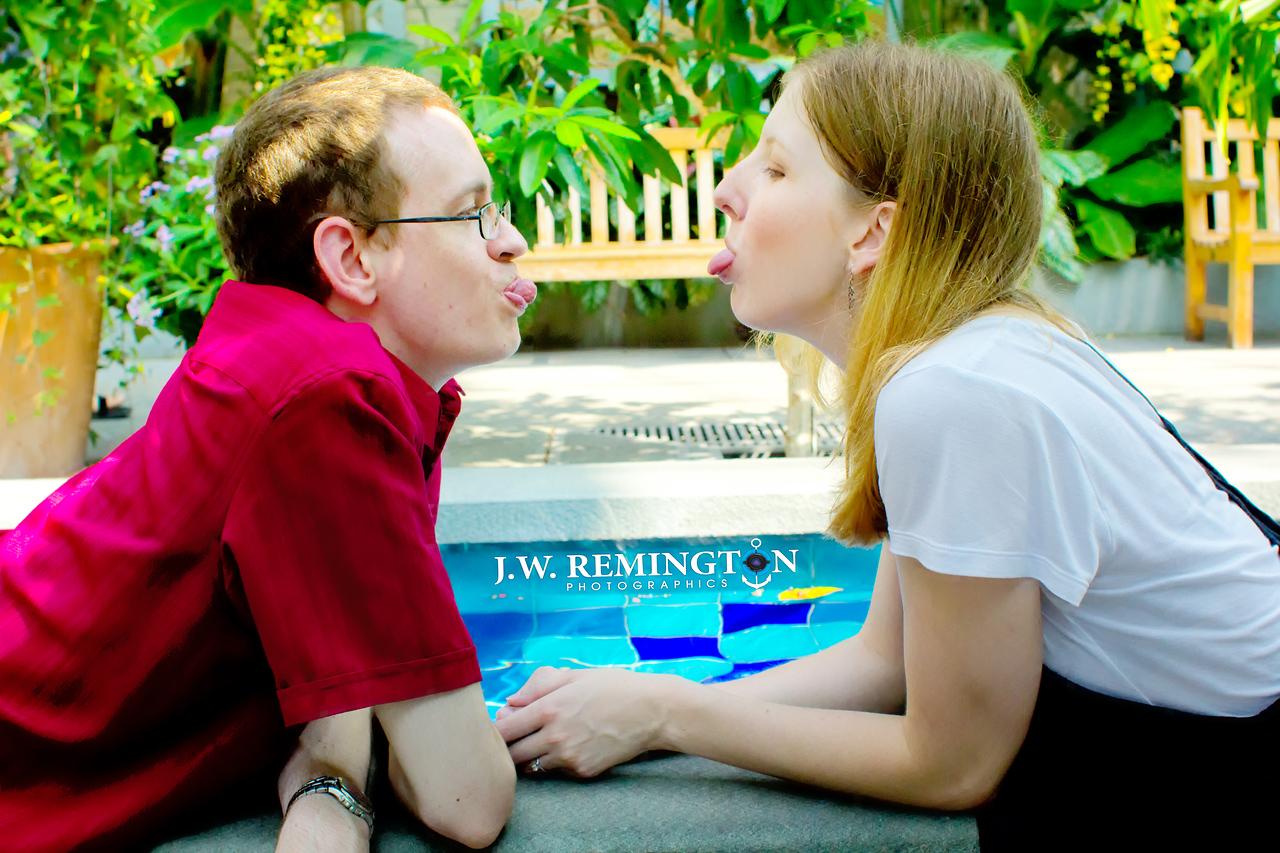 EngagementMetzgerLori_JR_KEP_FULL-49 WL
