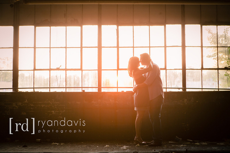 Rockford Wedding Photographers