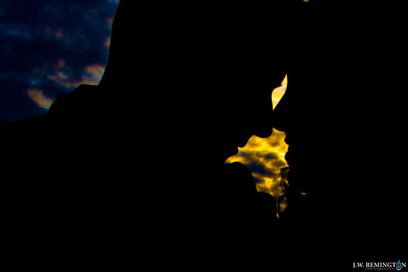 IMG_3262 Silhouette-9 WL-1791800304-O