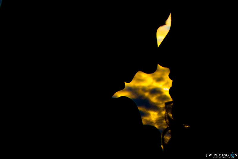 IMG_3262 Silhouette-8 WL-1791800303-O