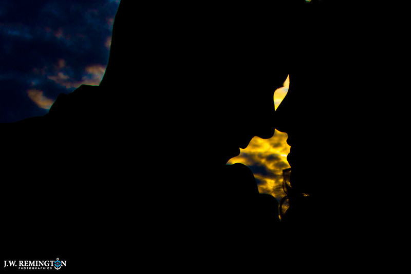 IMG_3262 Silhouette-9 WL