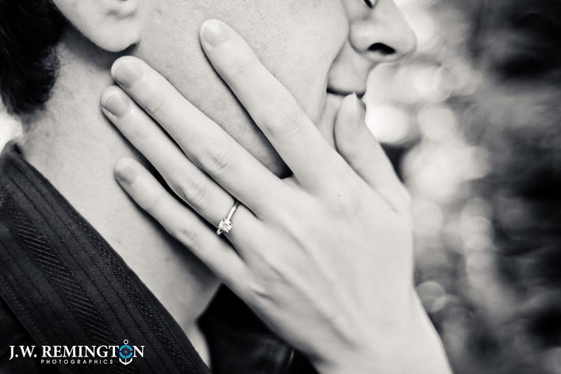 EngagementMetzgerLori_JR_KEP_FULL-35 WL