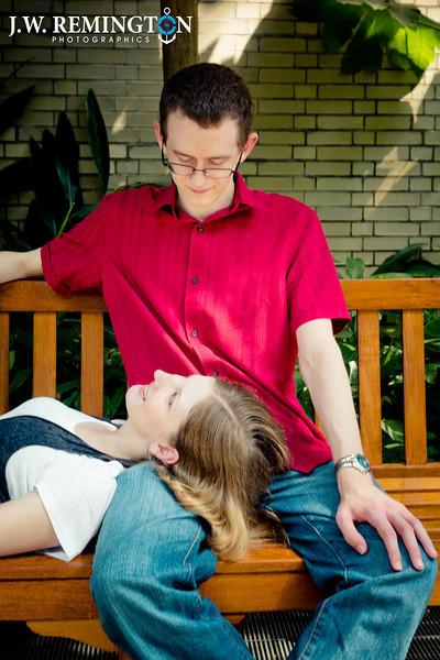 EngagementMetzgerLori_JR_KEP_FULL-55