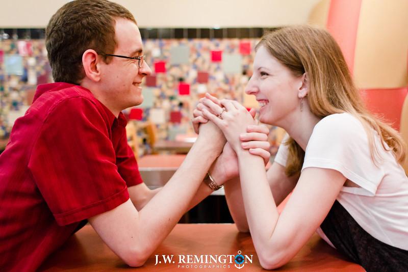 EngagementMetzgerLori_JR_KEP_FULL-60 WL