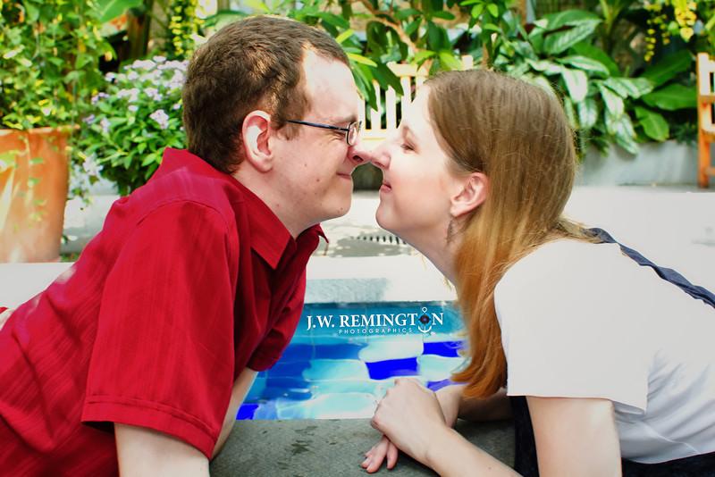 EngagementMetzgerLori_JR_KEP_FULL-51 WL
