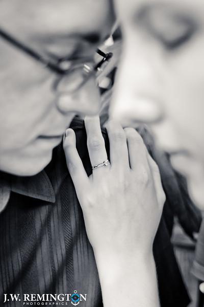 EngagementMetzgerLori_JR_KEP_FULL-41 WL