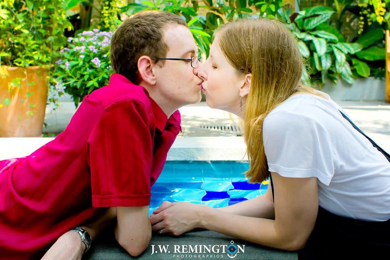 EngagementMetzgerLori_JR_KEP_FULL-50 WL