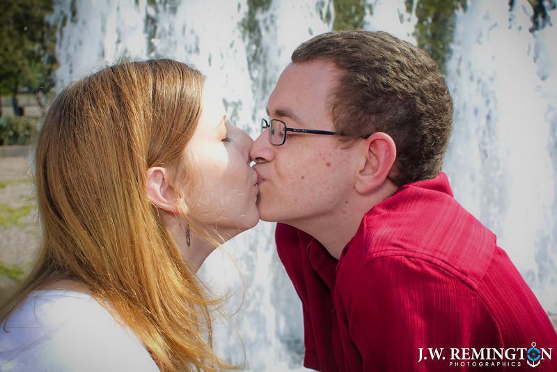 EngagementMetzgerLori_JR_KEP_FULL-11 WL