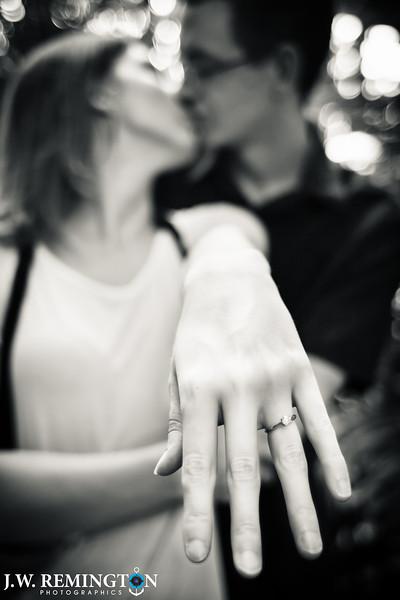 EngagementMetzgerLori_JR_KEP_FULL-33 WL