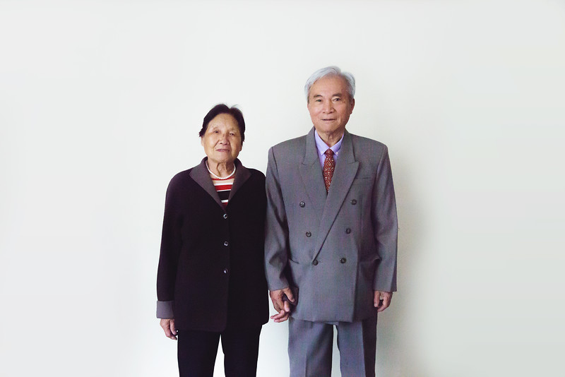 Hong (2)