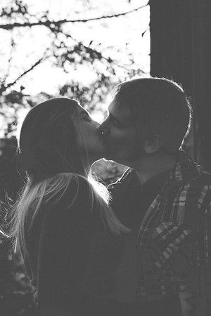 Jeremy&Brooke_Engagement_003-BW