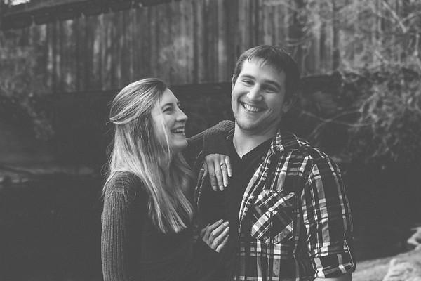 Jeremy&Brooke_Engagement_005-BW