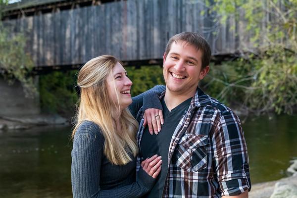 Jeremy&Brooke_Engagement_005