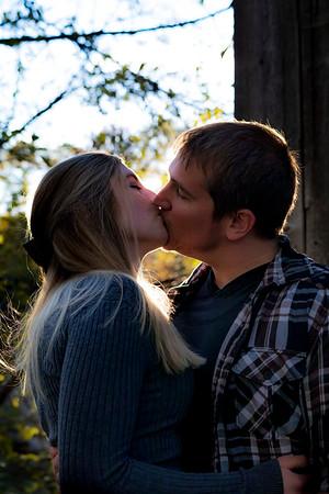Jeremy&Brooke_Engagement_003