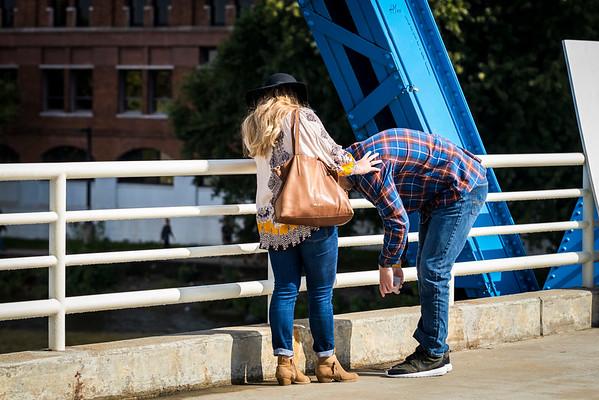 KJ & Leah Proposal_011