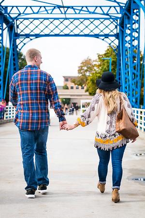 KJ & Leah Proposal_005