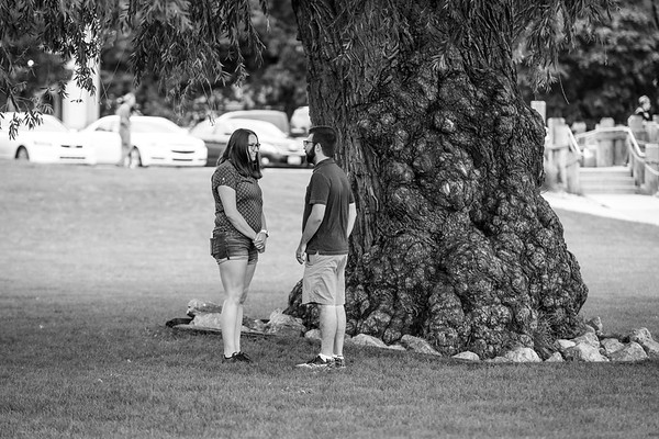 Kalie & Michael Proposal_006-BW